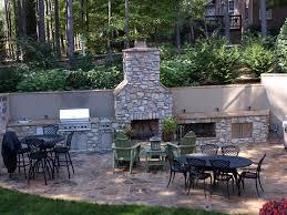 flagstone patio construction company north va md u0026 dc