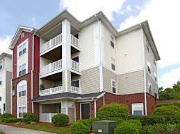 Cielo Apartments Charlotte Nc by Apartments In Charlotte Nc For Rent Home Decor Xshare Us