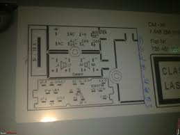 fiat punto mk2 wiring diagrams wiring diagram and schematic design