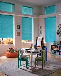 Best Blinds For Your Childrens Bedroom Images On Pinterest - Childrens blinds for bedrooms