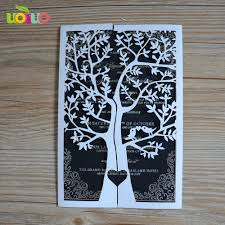 Marriage Card Design And Price Compare Prices On Wedding Card Invitation Online Shopping Buy Low