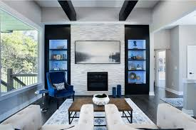 megan mcgraw award winning residential interior design wichita project cost 200 001 500 000