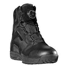 waterproof motorcycle boots blauer 6