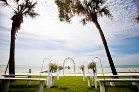 destin wedding packages wedding reception venues in destin fl the knot