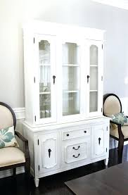 Hutches For Dining Room Anniebjewelled Com U2013 Amazing Dining Room Picture Ideas Around The