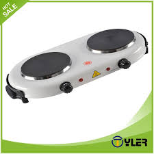 table top burner electric china table top electric stove wholesale alibaba