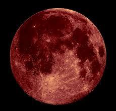 full strawberry moon under the full strawberry moon 2 june 2015 lantern timeglass