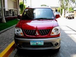 nissan philippines price list assembled cars vs imported cars in the philippines