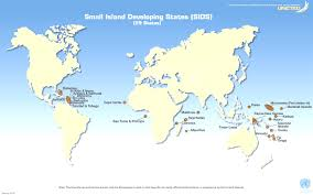 grenada location on world map american samoa in world map arabcooking me and all world maps