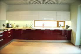 kitchen furniture ūkas nestandartinių baldų gamyba