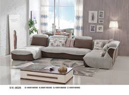 Pictures Of Corner Sofas Sofa Alluring Corner Sofa Sets For Living Room Smart Set Designs