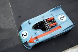 gulf racing the 25 greatest racing liveries of all time u2022 gear patrol