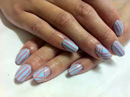 shellac additives nail art how you can do it at home pictures