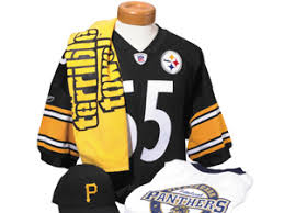 Pittsburgh Gift Baskets Best Places To Find Pittsburgh Souvenirs U0026 Gifts Cbs Pittsburgh