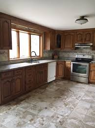 inlaw unit price reduced split level home with in law unit the kinderhook