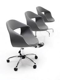 Designer Desk Chairs Contemporary Office Chair Crafts Home