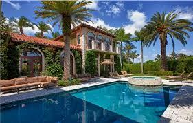 la jolla homes for sale la jolla homes for sale