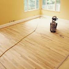 wood floors installation sanding and refinishing gainesville