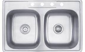 single kitchen faucet sink hypnotizing lovely kitchen faucet for 3 compartment sink