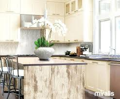 shabby chic kitchen cabinets shabby chic kitchen cabinets brilliant call lux rough chic chic old
