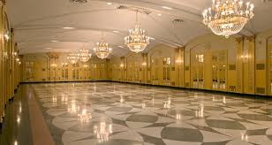 wedding venues kansas city president hotel wedding venue in kansas city