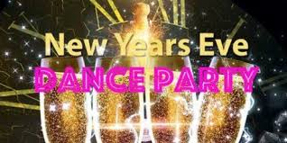And New Year Holidays In The Sun Town New Year S 2018 Tickets Sun Dec 31 2017 At 9 00