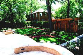Backyard Ideas Without Grass Cheap Backyard Ideas No Grass Diy For Modern Garden Cool