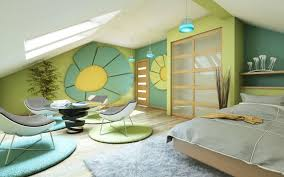 Bright Bedroom Ideas 31 Awesome Attic Bedroom Ideas And Designs Pictures