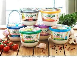 sauce boursin cuisine cannellonis épinard féta sauce boursin cuisine 3 poivres a vos