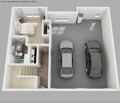 Studio Plans Apartment Studio Floor Design New Plan Decor Loversiq Living Room