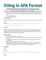 apa format resume apa format citation obfuscata mla name format
