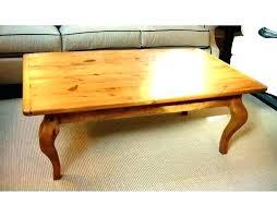 unfinished wood table legs turned coffee table legs peekapp co