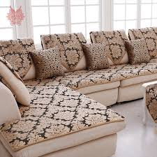 floral sofa popular floral sofa cover buy cheap floral sofa cover lots from
