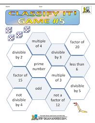 math 4 kids worksheets worksheets