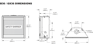 3 sided fireplace dimensions 3 sided fireplace modern gas