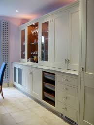 kitchen u2014 nicky percival design