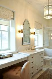 100 powder room meaning the powder roomcortlandt ave