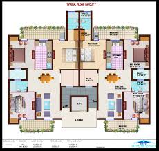 interesting map house plan contemporary best idea home design