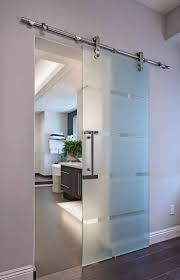 bathroom glass shower doors pvc bathroom door designs glass door