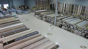 atlanta flooring in mission bc weblocal ca