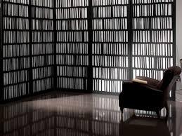 decorative wall panels menards decorative wall panels ideas