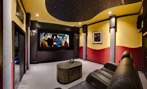 top ten best home theater system best fresh high end home theater systems best 3322