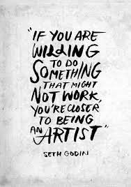 382 best quotes for artists and creative people images on