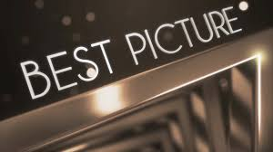 awards event promo after effects template