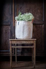 58 best mifuko finnish designer images on pinterest baskets