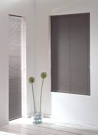 window blinds sheer blinds for windows 1 classic mini window