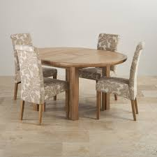 dining tables oak clawfoot table and chairs used oak table and