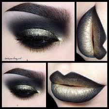 best 25 gold ideas on liquid gold makeup