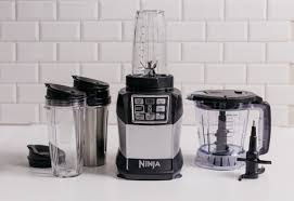 nutri ninja black friday nutri ninja auto iq blender bl490 single serve smoothie blender