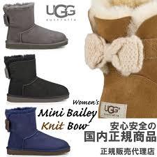 ugg bailey knit bow sale ugg mini bailey knit bow sale uggclearance
